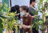 รูปภาพ : คณะวิทย์ฯ มทร.ล้านนา ลำปาง จัดแข่งขันทักษะวิชาการเกษตรราชมงคล 6 10 กย 64