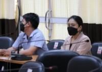 รูปภาพ : มทร.ล้านนา เชียงราย จัดโครงการอบรมจริยธรรมนักศึกษาใหม่ ปีการศึกษา 2564 ผ่านระบบ Online