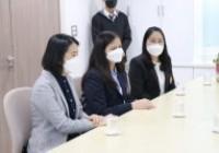 Image : คณะผู้บริหาร มทร.ล้านนา เชียงราย เข้าเข้าแสดงความยินดีนายวิสูตร บัวชุม เข้ารับตำแหน่ง ผู้อำนวยการการท่องเที่ยวแห่งประเทศไทย(ททท.) สำนักงานเชียงราย