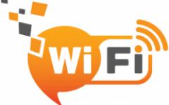สอบถามปัญหาใช้งานระบบอินเทอร์เน็ต ของมหาวิทยาลัยฯ @Internet-RMUTL และ @RMUTL-Web-Login