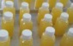 อาจารย์ มทร.ล้าน ลำปาง เป็นวิทยากรฝึกอบรมเชิงปฏิบัติการ การทำน้ำสับปะรดแท้