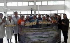 2 หน่วยงาน จับมือ เพิ่มมูลค่าพืชสมุนไพรพื้นบ้าน สนับสนุนกิจกรรมรวมกลุ่มให้เกษตรกร