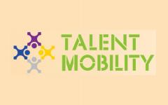 โครงการอบรมหลักสูตรเตรียมความพร้อมและพัฒนาบุคลากร เพื่อรองรับการดำเนินโครงการ Talent Mobility 2018
