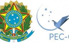 รับสมัครรับทุนรัฐบาลสหพันธ์สาธารณรัฐบราซิลระดับปริญญาตรี ประจำปี 2562