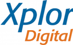 ขอเรียนเชิญเข้าร่วมอบรมการใช้งานฐานข้อมูล IEEE Xplore platform