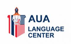 ประชาสัมพันธ์ AUA รับสมัครนักศึกษาใหม่หลักสูตรภาษาอังกฤษเพื่อการสื่อสาร