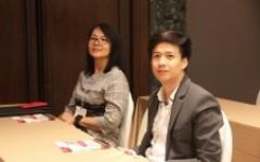 คณาจารย์หลักสูตร วศ.บ.ยธ เข้าร่วมการประชุมวิชาการวิศวกรรมโยธาแห่งชาติ ครั้งที่ 24 (NCCE24)