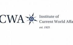 ทุนระดับสูงกว่าปริญญาตรี Institute of Current World Affairs Fellowship ณ สหรัฐอเมริกา