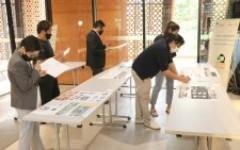 นักศึกษา สถาปัตยกรรมคว้ารางวัลชนะเลิศการออกแบบบ้านประหยัดพลังงาน ระดับภาคเหนือ คว้าตั๋วเข้ารอบประกวดต่อระดับประเทศ