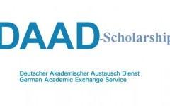 ทุน Development-Related Postgraduate Courses (EPOS) 2022/23 จาก DAAD