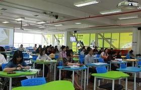 รูปภาพ : มทร.ล้านนา จัดโครงการ เสริมสร้างการปลูกฝังค่านิยม 12 ประการ เน้นถ่ายทอดสู่นักศึกษา