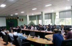 รูปภาพ : มทร.ล้านนา ลำปาง เป็นจ้าภาพจัดประชุมสภาคณาจารย์และข้าราชการครั้งที่ 24 (4/2559)