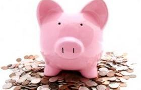 รูปภาพ : รายชื่อนักศึกษาที่ได้รับทุน สำหรับนักศึกษาที่มีผลการเรียนดีเด่น