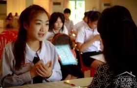 รูปภาพ : มทร.ล้านนา ลำปาง จัดสอบสัมภาษณ์นักศึกษารอบ 3/2559