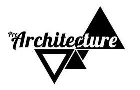 รูปภาพ : หลักสูตรเตรียมสถาปัตยกรรมศาสตร์ ขอเชิญผู้ที่สนใจเข้าร่วมแข่งขันแนวคิดและทักษะทางวิชาการและประกวดแข่งขันประกวดภาพระบายสี
