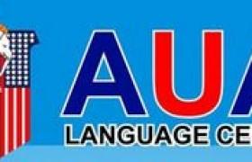 รูปภาพ : โรงเรียนสถานสอนภาษาสมาคมนักเรียนเก่าสหรัฐอเมริกา (A.U.A) เปิดรับนักศึกษาหลักสูตรภาษาอังกฤษ