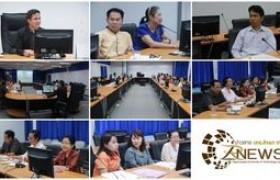 รูปภาพ : โครงการมหาวิทยาลัยพี่เลี้ยงเพื่อพัฒนาคุณภาพการศึกษาในท้องถิ่น