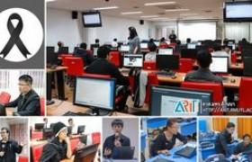 รูปภาพ : วิทยบริการฯ จัดโครงการฯ สอบมาตรฐานสากลฯ ICDL อ. ผู้สอนรายวิชาคอมพิวเตอร์ฯ 6 พื้นที่ (เชียงใหม่และลำปาง)