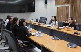 รูปภาพ : หาแนวทางการจัดการเรียนสอน การจัดกิจกรรมด้านภาษาอังกฤษ