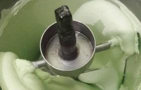 รูปภาพ : มทร.ล้านนา ลำปาง จับมือ คลินิกเทคโนโลยี ฝึกอบรมเชิงปฏิบัติการ การทำไอศกรีมใบเตย
