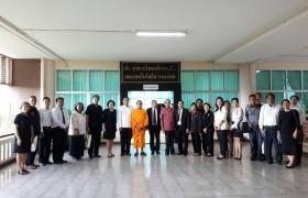 รูปภาพ : การประชุมสัมมนาเชิงประวัติศาสตร์ เมืองยมราช