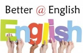 รูปภาพ : มทร.ล้านนา ประกาศนโยบายการพัฒนาสมรรถนะภาษาอังกฤษ และเกณฑ์ความรู้ทางภาษาอังกฤษ นักศึกษา ป.ตรี พ.ศ.2560