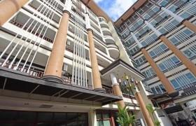 รูปภาพ : วี เรสซิเดนซ์ เชียงใหม่ (V Residence Chiang Mai)