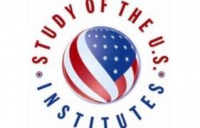 รูปภาพ : รับสมัครชิงทุน Study of the U.S. Institutes for Scholars ประจำปี 2561 (สำหรับอาจารย์)