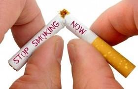 รูปภาพ : ขอเชิญร่วมส่งผลงานเข้าร่วมโครงการประกวดสื่อรณรงค์ไม่สูบบุหรี่
