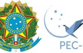 รูปภาพ : รับสมัครรับทุนรัฐบาลสหพันธ์สาธารณรัฐบราซิลระดับปริญญาตรี ประจำปี 2562
