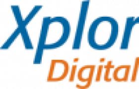 รูปภาพ : ขอเรียนเชิญเข้าร่วมอบรมการใช้งานฐานข้อมูล IEEE Xplore platform