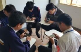 รูปภาพ : มทร.ล้านนา เชียงราย จัดการแข่งขัน ROV เพื่อคัดเลือกนักศึกษาเข้าร่วมการแข่งขัน 9 ราชมงคล
