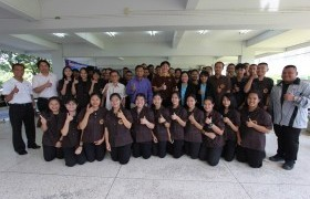 Image : Electronic and Automatic Control System 2018 youth camp