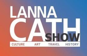 รูปภาพ : ขอเชิญผู้สนใจร่วมส่งผลงานเข้าร่วมการประกวด LANNA CATH SHOW