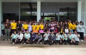 รูปภาพ : RMUTL-STEAM3 โรงเรียนสามเงาวิทยาคม โจทย์