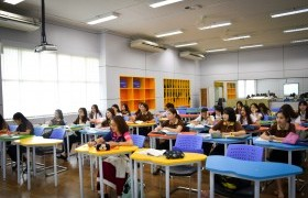 รูปภาพ : ห้องนวัตกรรมการศึกษา 15-603