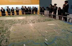 รูปภาพ : หลักสูตรท่องเที่ยวฯ คณะบริหารธุรกิจและศิลปศาสตร์ มทร.ล้านนา ลำปาง นำนักศึกษาทัศนศึกษา เส้นทางท่องเที่ยวภาคตะวันออก