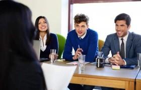 รูปภาพ : คัดเลือกบุคคลเพื่อจ้างเป็นลูกจ้างชั่วคราว สายสนับสนุน ตำแหน่ง นักวิชาการศึกษา จำนวน 1 อัตรา