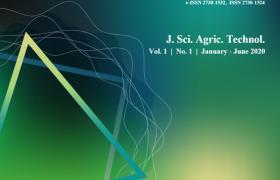 รูปภาพ : เปิดตัววารสารวิชาการนานาชาติ JSAT ฉบับปฐมฤกษ์