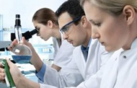 รูปภาพ : รับสมัครคัดเลือกบุคคล  เพื่อจ้างเป็นลูกจ้างชั่วคราว สายสนับสนุน ตำแหน่ง นักวิทยาศาสตร์ (คุณวุฒิปริญญาตรี)