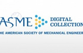 รูปภาพ : สำนักพิมพ์ ASME เปิดให้ทดลองใช้ฐานข้อมูล ASME Digital Collection