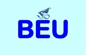 รูปภาพ : หน่วยพัฒนาศักยภาพด้านบริหารธุรกิจและการเป็นผู้ประกอบการ (BEU) เชิญร่วมแข่งขันประกวดออกแบบตราสัญลักษณ์ (Logo) ชิงเงินรางวัลรวม 2,500 บาท