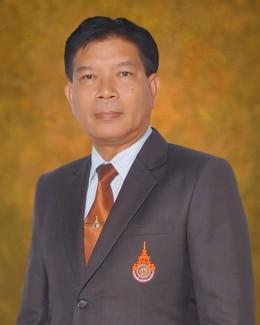 ดร.ทินกร ทาตระกูล