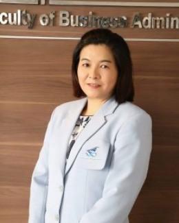 ดร.ลัดดา ปินตา