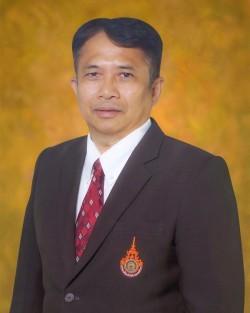 ดร.ยรรยง เฉลิมแสน