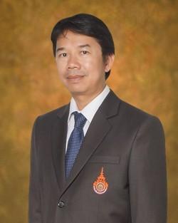 ผศ.ดร.นิวัตร มูลปา