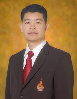 ดร.ภาสวรรธน์ วัชรดำรงค์ศักดิ์