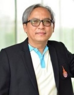 ผศ.ดร.พีระ จูน้อยสุวรรณ