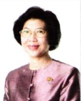 ดร.จิรพร  วิทยศักดิ์พันธุ์