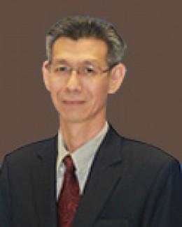 รศ.ดร.ญาณิน  โอภาสพัฒนกิจ